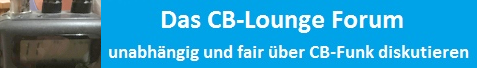 Das CB-Lounge Forum